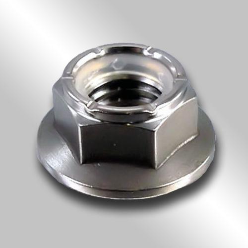 ecrou titane nylstop embase din6926 grade 5 ta6v. Black Bedroom Furniture Sets. Home Design Ideas