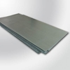 Titanium Sheet Grade5 (TA6V) - Thickness : 1 mm